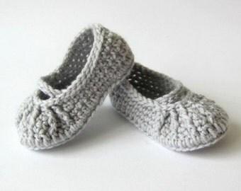 baby slippers, newborn slippers, crochet baby shoes, baby girl shoes, newborn girl shoes, Baby girl crochet shoes, baby girl summer shoes