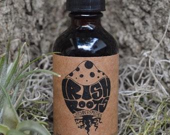 Harmonize ~ Herbal Multi-Vitamin Elixir