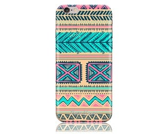 Htc Desire 626 Case - Htc D626 Case - Htc Desire 626s Case #Feather Me Up Cool Design Hard Phone Case