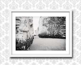 Botany Bay NO.254, Beach Print, Beach decor, Beach Photography, Seaside Wall decor