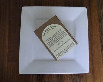 Island Coconut Glycerin Soap
