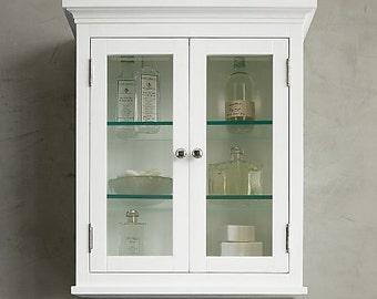 Glass shelves | Etsy