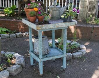 Garden Furniture Qd french garden bench | etsy