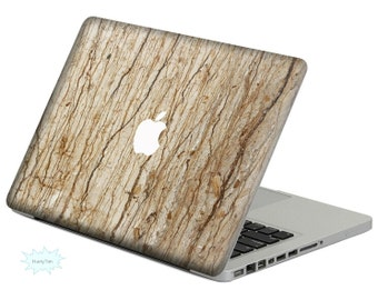 Broken Wall Decal Mac Stickers Macbook Decal Macbook Stickers Apple Decal Mac Decal Stickers