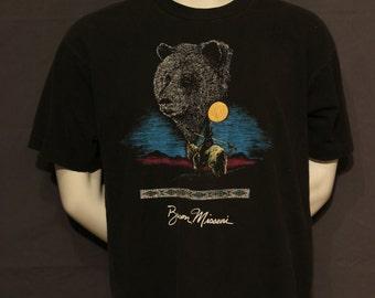 Vintage Branson Missouri TShirt