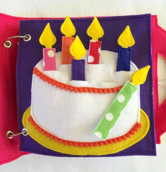 Ts Can T Put Birthday Candles On Cake