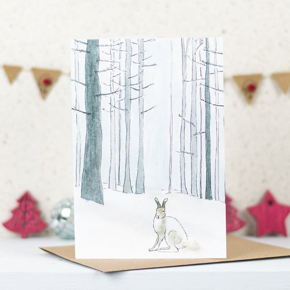 https://www.etsy.com/uk/listing/468337786/hare-in-winter-woodland-christmas-card?ga_order=most_relevant&ga_search_type=all&ga_view_type=gallery&ga_search_query=woodland%20christmas&ref=sr_gallery_17
