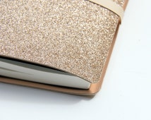 popular items for elastic binding on etsy
