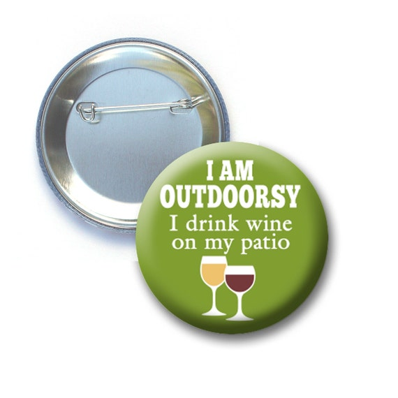 Funny wine button or keychain bottle opener magnet - Funny wine openers ...