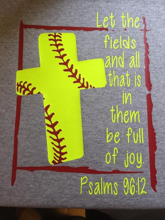 Baseball pants quotes