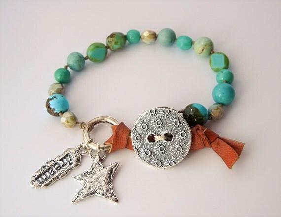 JEWELRY SUPPLIES, Handmade Jewelry Supplies, Handmade ...