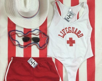 American apparel short