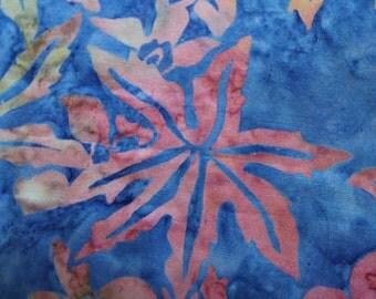 Wind Bourne Batik by Moda 4243-11
