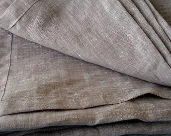 Items Similar To New Organic 2pc Crib Set Skirt And