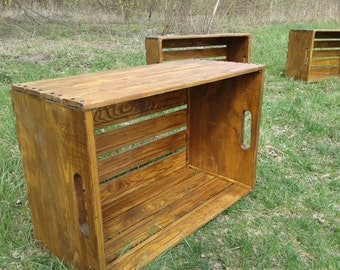 Wood box, solid wood bookcases , pallet furniture,bookshelf,bookcases for  sale,