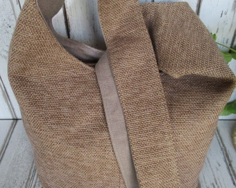 Crossbody Bag Hobo Bag Sling  Bag Slouch Bag