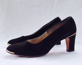 80s prom shoes etsy
