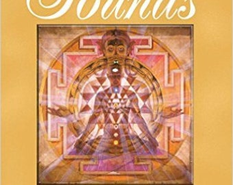 Healing Sounds The Power of Harmonics