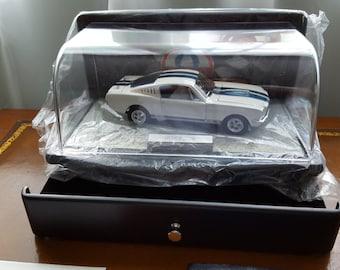 SHELBY GTO