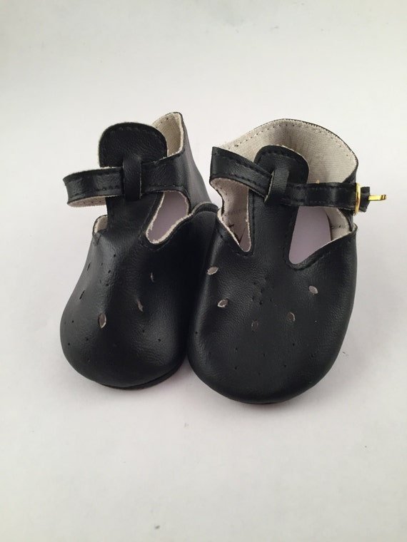 doll shoestallinas black doll shoes doll shoes