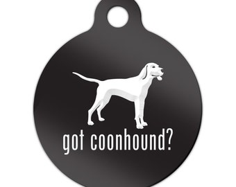 2225 likewise Gps Trackers For Dogs besides Dog Tracking Device in addition Coonhound sticker additionally 371325996385. on gps tracking tags for dogs