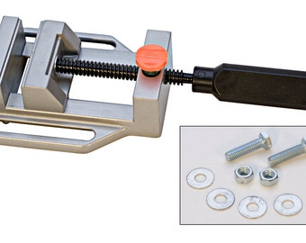 Drill Press Vise | VIS-265.00