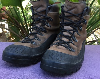 Danner boots | Etsy