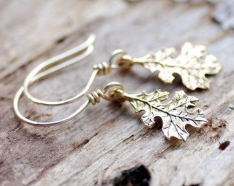 Autumn jewellery guide