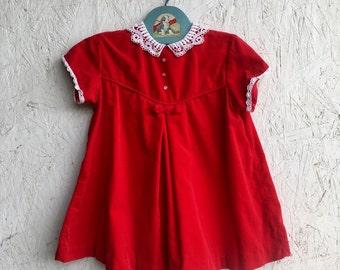 Nannekins Baby Clothes