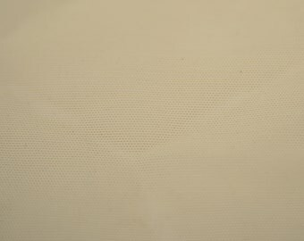 SWIM Fabric: Power  Mesh. Sold by the 1/2 yard