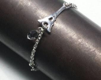 """Bracelet """"Paris"""""""