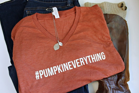 Pumpkin Spice Women S Fall Shirt Fall T Shirt For Women Mom Shirt