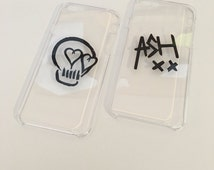5 Seconds of Summer Phone Cases