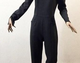 Gianni Versace, vintage jumsuit