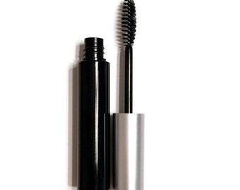 Pretend Mascara | Pretend Makeup