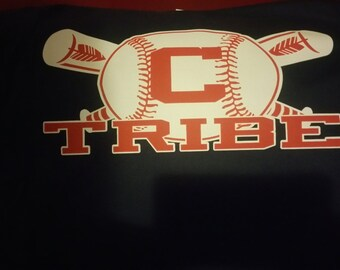TRIBE.. We Came To Reign...