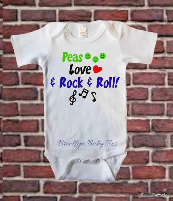 Baby Gifts For Hippie Parents : Musical baby or toddler gifts hippy by