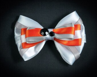 The New Droid Bow or Bowtie