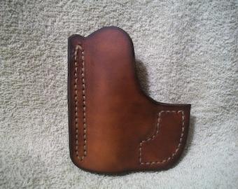 brn/pocket/Colt Vest pocket 1908 25