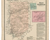 New Garden, PA Witmer 187...