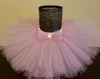 Infant tutu, Rose tutu skirt, mauve tutu, pink tutu skirt, baby girl tutu, girl tutu,1st birthday tutu,pink tutu, toddler tutu