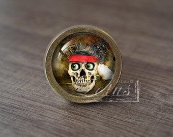 Halloween knobs | Etsy