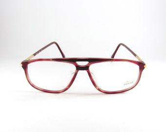 Kookai Glasses Frame : Nazareno Gabrielli Mod:063-08 1980s by KNVintageEyeglasses ...