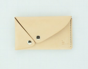 Intersection Wallet
