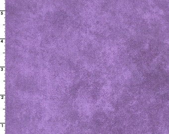 Shadow Play - Violet  MAS513-V59 - Thyme with Friends - Per Yd - Maywood Studio