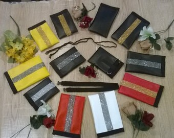 Cell Phone Pouch contact 832 931 4926