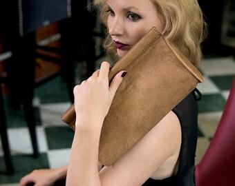 Brown Purse, Brown Leather Purse, Brown Leather, Brown Leather Bag, Leather Bag, Leather Bags Women, Leather Clutch, Leather Clutch Purse