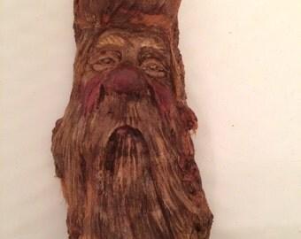 Nordik Tree Spirit 11-08