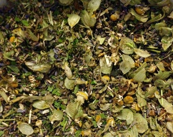 Sweet Sleep Herbal Tea, 2 oz