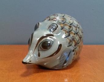 Vintage ceramic fantasy animal - 1960s (V25)